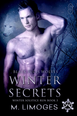 winter-secrets.jpg