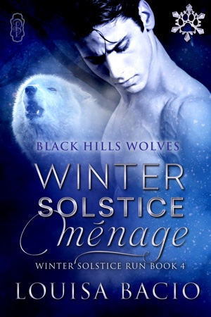 winter-solstice-menage.jpg