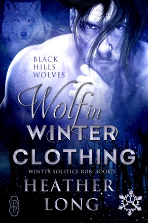 wolf-in-winter-clothing.jpg