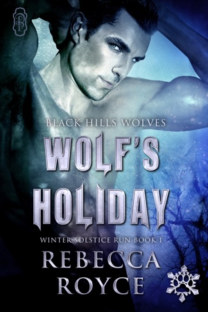 wolf-s-holiday.jpg