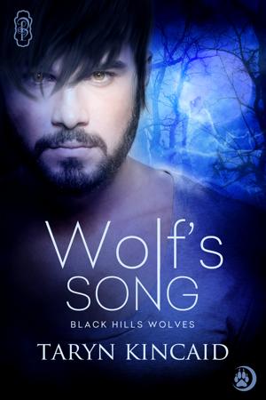 wolf-ssong.jpg