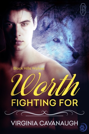 worth-fighting-for.jpg