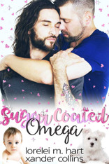Sugar Coated Omega