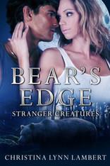 Bear's Edge