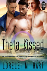 Theta-Kissed