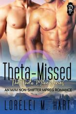 Theta-Missed