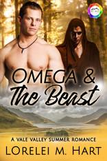 Omega & The Beast