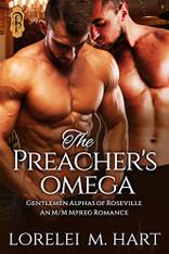 The Preacher's Omega