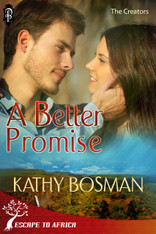 A Better Promise