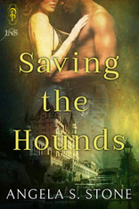 Saving the Hounds