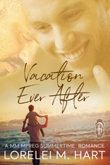 Vacation Ever After