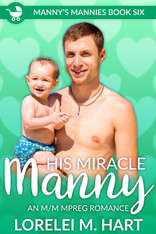 His Miracle Manny