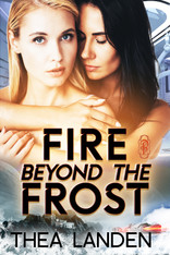 Fire Beyond the Frost