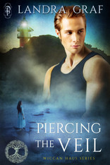 Piercing the Veil (a Wiccan Haus story)