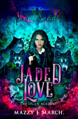 Jaded Love
