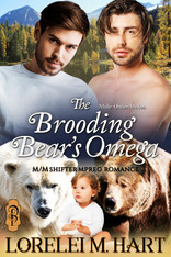 The Brooding Bear's Omega