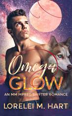 Omega Glow
