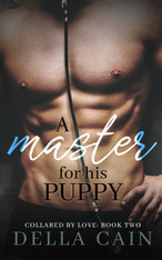 A Master for His Puppy