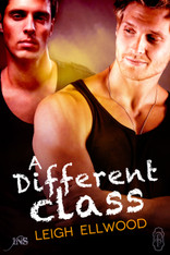 A Different Class (1Night Stand)