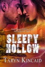 Sleepy Hollow Series