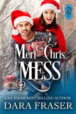 Meri Chris Mess