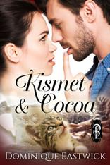 Kismet & Cocoa