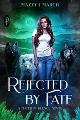 Rejected by Fate