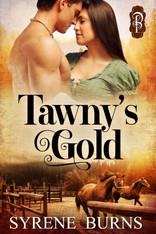 Tawny's Gold