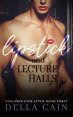 Lipstick and Lecture Halls