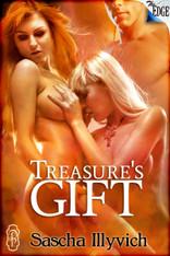 Treasure's Gift