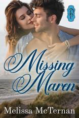 Missing Maren
