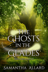 The Ghosts in the Glades