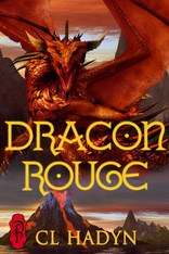 Dracon Rouge