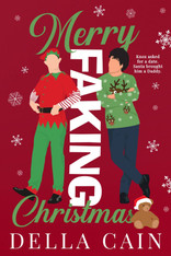 Merry Faking Christmas