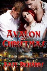 Avalon for Christmas