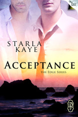 Acceptance (1Night Stand)