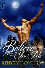 Believe in Me (1Night Stand)