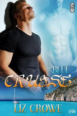 Blue Cruise (1Night Stand)