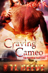 Craving Cameo (ROAR)