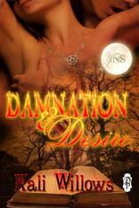 Damnation and Desire (1Night Stand)