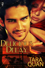 Delicious Delay (1Night Stand)