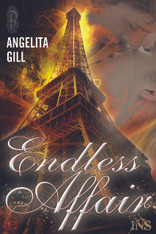 Endless Affair (1Night Stand)