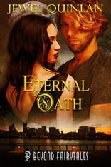 Eternal Oath (Beyond Fairytales)