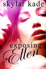 Exposing Ellen (1Night Stand)