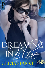 Dreaming in Blue (1Night Stand)