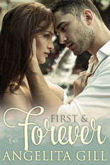 First and Forever (1Night Stand)