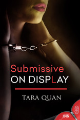Submissive on Display (1Night Stand)
