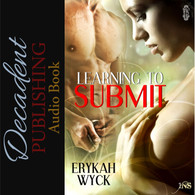 Learning to Submit Audiobook