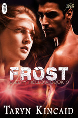 Frost (1Night Stand)
