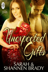 Unexpected Gifts (1Night Stand)
